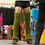 Best leg warmers ever!