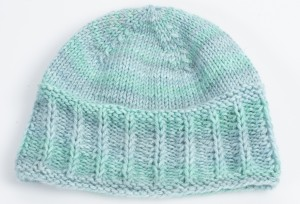 hat_blog
