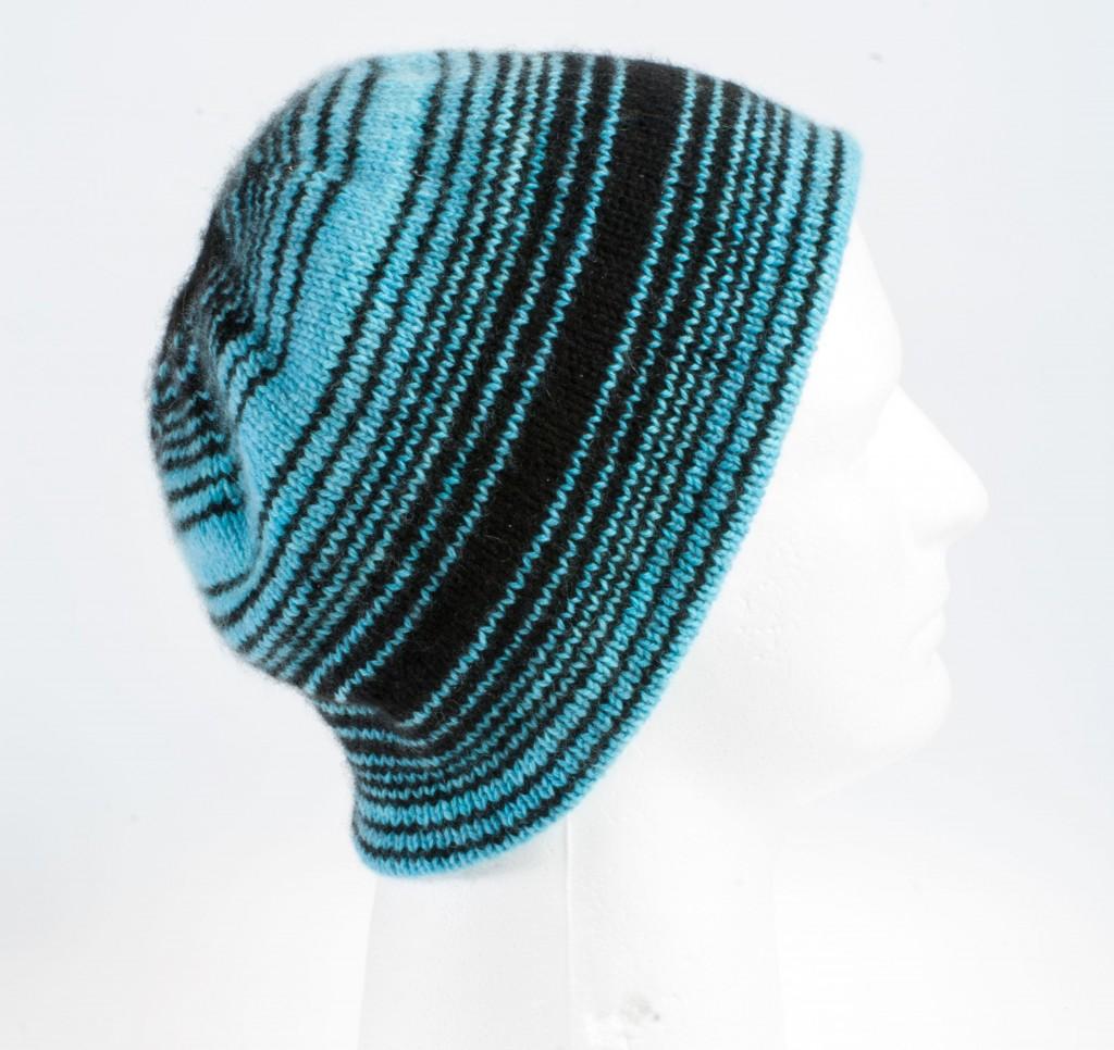 topaz-black-hat