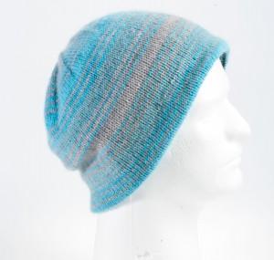topaz-silver-hat