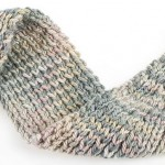 seaoak headband