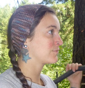 walnut_headband_medium2