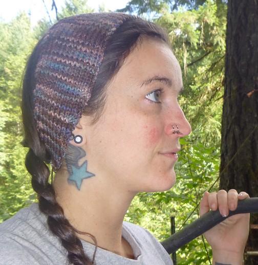 walnut_headband_medium2